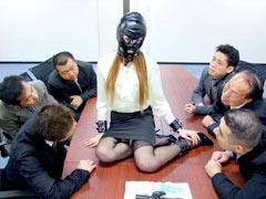 Slave sharing