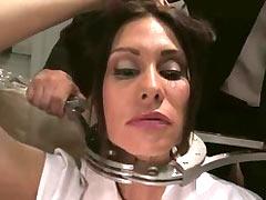 Cutting head