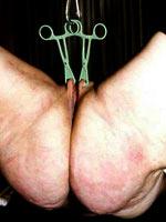 BDSM amateurs from Netherlands