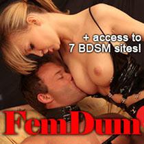 Fem Dum
